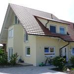 Einfamilienwohnhaus in Kenzingen