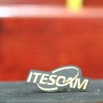 ITESCAM