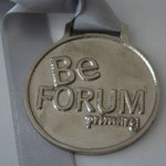 BE FORUM