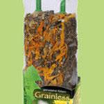 Farmy's Grainless Sonnenblume-Kamille