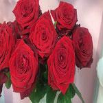 Роза от 50 руб.