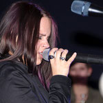 Jessica Kornpointner