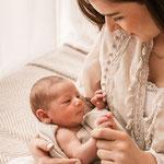 Boho, Babyfotos, Neugeborenenshooting, Neugeborenenfotos, Mama, Babyfoto, Babyfotografbuchholz, Babyfotografhamburg