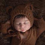 Neugeborenenfoto, Babyfoto, schlicht, hell, natürlich, Babyfotografhamburg, Babyfotografrosengarten, Neugeborenenshooting, Babyshooting, Newborn