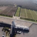 Ossuaire de Douaumont (Meuse)