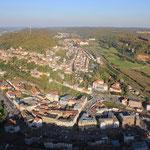 Longwy-Bas (Meurthe-&-Moselle)