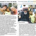 Paru dans Entre-Nous, n°159, décembre 2011