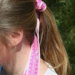 foulard-soie-fanfaron-madeinfrance-artaban