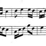 Mélodie 5.
