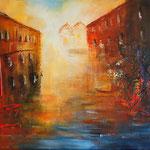Venice 80 x 60