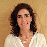 Adela García. Actividades - Yoga Vinyasa