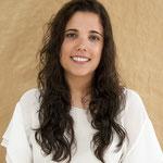 Sara Amira. Actividades- Danza Oriental