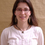 Sonia Lamas - Tratamientos individualizados. Naturópata