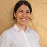 Cecilia Cossio. Actividades - Yoga Adaptado