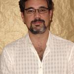 Carlos González - Actividades. Talleres grupales de Focusing