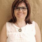 Mª Jesús Pita- Tratamientos individualizados. Médico homeópata