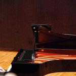 Concert Etienne Goepp le 26 novembre à 20h30