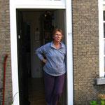 maria van hassel, huisje 57