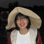 young-ju lim, uit zuid-korea
