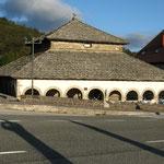 silo de carlomagno