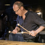 Rhein-Main-Musikszene – Herbst 2019 • Pascal Bivalski
