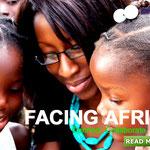 http://www.faceafrica.org/