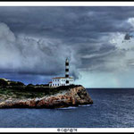 Far Porto Colom