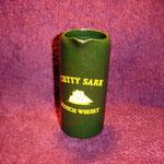 Cutty Sark_13 cm._PDM