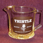 Thistle_11.5 cm._No_One side