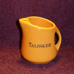 Mini_Talisker_7.5 cm._Tripepi_Amber