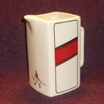 Johnnie Walker Red_12.5 cm._Seton_Cream