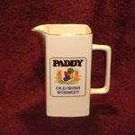 Paddy_16.2 cm._PDM