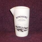 _Mini_Bowmore_10.4 cm._HCW