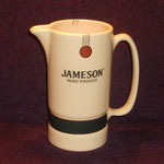 Jameson_16.8 cm._Eastgate