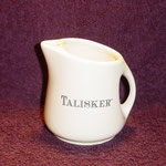 Mini_Talisker_7.5 cm._Tripepi_Cream.
