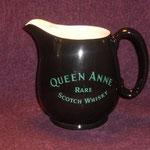 Queen Anne_13 cm._Regicor
