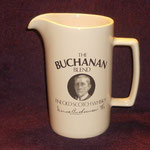 Buchanan_15.6 cm._PDM