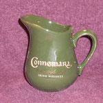 Connemara_11.5 cm._No