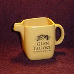 Mini_Glen Talloch_7.5 cm._Phone