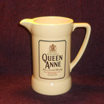 Queen Anne_15.5 cm._No