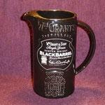 Black Barrel_16 cm._Castle