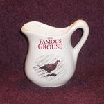 Mini_Famous Grouse_8 cm._HCW