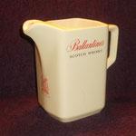 Ballantine's_14.5 cm._Regicor