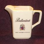 Ballantine's_14.5 cm._PDM