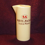 White & Mackay_18.5 cm._PDM
