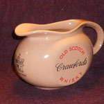 Crawford's_10 cm._Regicor
