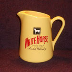White Horse_14.5 cm._PDM