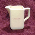Cardhu_10.5 cm.._No_One side