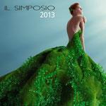 Il Simposio Percorsi formativi - Firenze - Edizione 2013