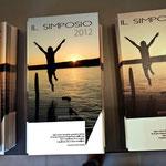 Il Simposio Percorsi formativi - Firenze - Brochure 2012